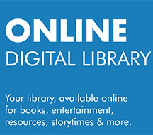 BCL Digital Resources